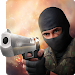 Download Standoff Multiplayer 1.22.0 APK