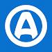 Download Standvirtual - Carros Portugal 3.8.4 APK