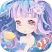 Download Star Girl Fashion❤CocoPPa Play 1.50 APK