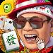 Download Star Mahjong 麻將明星3缺1–Poker、Slot 6.8.36 APK