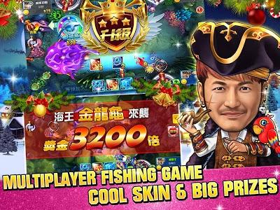 screenshot of Star Mahjong 麻將明星3缺1–Poker、Slot version 6.8.37