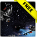 Download Starships lwp Free 5.2 APK