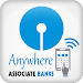 Download State Bank Anywhere-Asso Banks 2.2.0 APK