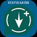 Download Status Downloader for Whatsapp, Facebook 1.1.0 APK