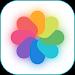 Download Status Images App - demo 1.0 APK