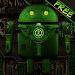 Download Steampunk Droid Free Wallpaper 1.0.3 APK