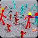 Download Stickman Battle of Warriors 1.1 APK