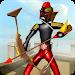 Download Stickman Castle Defense - Zombie Battle Simulator 1.0.2 APK