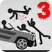 Download Stickman Destruction 3 Heroes? 1.11 APK
