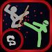 Download Stickman Fight 1.0.6 APK