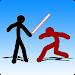 Download Stickman Fight clicker 1.10 APK