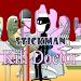 Download Stickman Mentalist Kill Doctor 1.0.0 APK