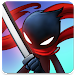 Download Stickman Revenge 3 - Ninja Warrior - Shadow Fight 1.2.6 APK