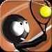 Download Stickman Tennis 2.0 APK