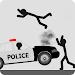 Download Stickman Turbo Destruction Warriors 1.2 APK