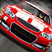 Download Stock Car Racing 3.1.14 APK