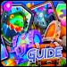 Download Strategy Guides Clash Royale 3.0 APK