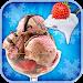 Download Strawberry Ice Cream Maker 1.0.0 APK