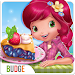 Download Strawberry Shortcake Food Fair 1.2 APK