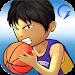 Download Street Basketball Association 3.1.3 APK