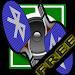 Download Street Ping Pong Free 1.0001 APK