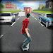 Download Street Skater 3D: 2 1.2 APK