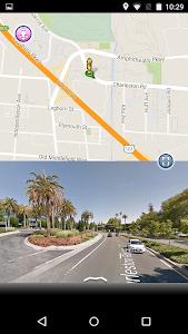 Download StreetViewer Simple 1.0.3 APK