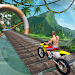 Stuntman Bike Race
