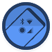 Download [Substratum] StatusBar Icons (+extras) for Samsung 45 APK