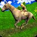 Download Subway Horse Run 1.0 APK