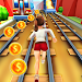Download Subway Runner 1.6 APK