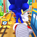 Download Subway Sonic Surf Jump 3.0 APK