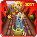 Download Subway Surfer New Guide 1.1 APK