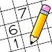 Download Sudoku :) 1.0.5.0 APK