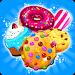Download Sugar Frenzy Mania 1.3 APK