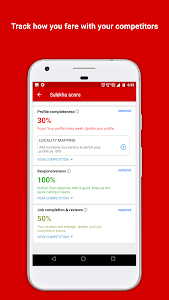 Download Sulekha for Business 5.1 APK