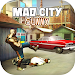 Download Sunny Mad City 1.01 APK