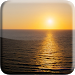 Download Sunset Wallpaper 1.0 APK
