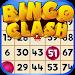 Download Super Bingo Clash - Free Bingo Games 1.2.4 APK