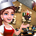 Download Super Chef Kitchen Story Restaurant Cooking Games 1.6 APK