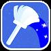 Download Super Cleaner - Auto CPU Cooler 2017 1.0.3 APK