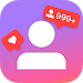 Download Super Followers Boost – Followers 1.0.8 APK