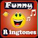 Download Super Funny Ringtones 2019 ? 4.30 APK