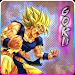 Download Super Guko Fighting: Street Hero Fighting Revenge 1.0 APK