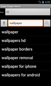 Download Super Image Search 2.0.9 APK