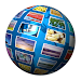 Download Super Image Search 2.0.9 APK