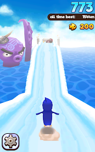 Download Super Penguins 2.2.3 APK