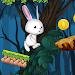 Download Super Rabbit Run 1.5 APK