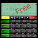 Download Super Scientific Calculator 2.2 APK