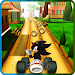 Download Super Shadow Racing 1.4 APK